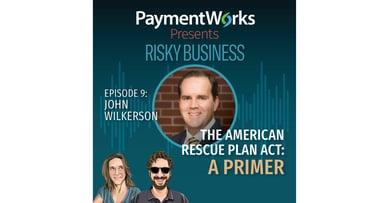 PW-Presents-Episode9-John-Wilkerson-linkedin