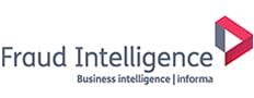 Fraud Intelligence logo